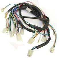 x15 super pocket bike wiring diagram wiring diagrams x8r6 pocket bike wiring harness diagrams collection
