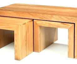 Storage Ottoman Square Oak Coffee Table Storage With Baskets Creative Ideas Very Low And Large Make Your Oak Flat Drawers Coffee Table Cafeeuropeinfo Cheap Coffee Tables With Storage Small Oak Table Surfboardapp