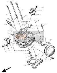 sr 125 engine diagram yamaha wiring diagrams online yamaha sr 125 engine diagram yamaha wiring diagrams online