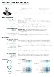Headshot Resume Format Unique Resume Format Resume Template Word