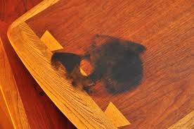 remove white rings from wood furniture how to water stain 2 remove white rings