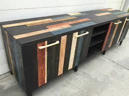 H Pallet Furniture Etsy Exellent Etsy  Opulent Design Wood Cape Town Safety