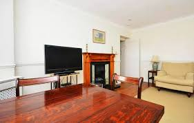 ... 2 Bedroom Flat To Rent On Street Brompton Rd, London SW3 2BB ...
