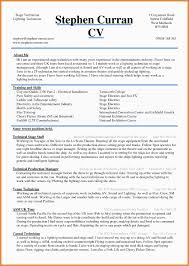 Cv Template Word Free Download 2018 Unique Free Resume Template Word