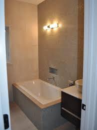 Kitchen Cabinets In Bathroom Home Decor Ikea Kitchen Cabinets In Bathroom Bathroom Ceiling