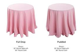 what inch round tablecloth elastic size tablecloths for tables 42 table inch round tablecloth decoration table
