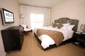 2 bedroom hotel suites orlando florida. melia orlando suite hotel at celebration 2 bedroom suites florida e