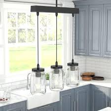 white kitchen pendant lighting kitchen inspired rustic 3 light kitchen island pendant rustic kitchen island pendant