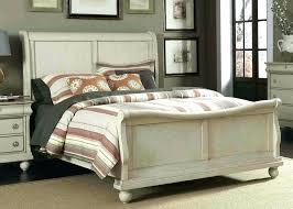Bedroom Furniture For Sale Near Me Next Bedroom Furniture Sale ...