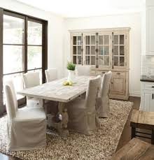 small country dining room decor. Small Images Of French Country Decor Dining Room Decorating Ideas D