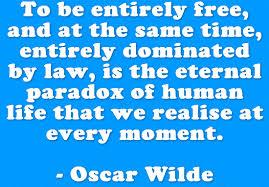 Laws Of Life Quotes Laws Of Life Quotes 100 QuotesBae 43