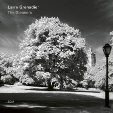 <b>Larry Grenadier – The</b> Gleaners – News, reviews, features and ...