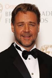 russell crowe imdb russell crowe picture