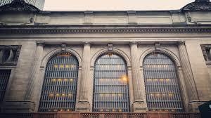 New York Gebäude Fenster Usa 3840x2160 Uhd 4k Hintergrundbilder