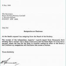 Regain Letter Sample Resignation Letter Nurses Best Letter Resignation Nursing