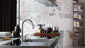 axor citterio m kitchen mixer
