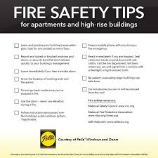 best home safety images safety tips bureaus and  learn what to do fire safety tips