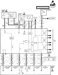 1994 lumina apv van 3 8 engine vin number a monththen dies 2007 09 18