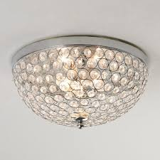 green ceiling lamp shades grey droplet light shade industrial hallway lighting bedroom light shades uplighter lamp shades replacement globes for light