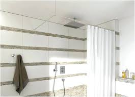 floor to ceiling curtains floor to ceiling shower curtain unique shower curtains hanging shower curtain images installing shower floor to ceiling curtains