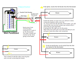 zone valve wiring diagram honeywell images wiring diagram cleaver zone valve wiring diagram besides wire thermostat on