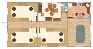 Planning To Plan Flow Chart Office Space Office Space Plan Office Layout Plans Design Elements