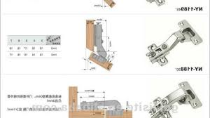 cabinet door hinges types. awesome inspirational cabinet door hinges types fzhld within hinge