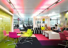 google office image gallery. Google Head Office Photos Interior Pictures Us Photos: Medium Size Image Gallery