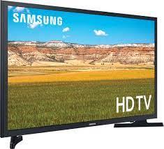 Smart Tivi Samsung 32 inch 32T4500 – Mua Sắm Điện Máy Giá Rẻ