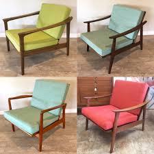 mid century modern lounge chairs beautiful modern lounge chair with ottoman beautiful chair and sofa mid