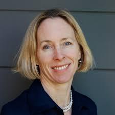 Mia Banks Named Sales Associate for Coldwell Banker Residential Brokerage  in Menlo Park – California Home