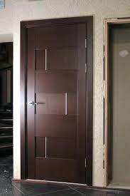 modern bedroom doors modern bedroom door designs wood veneer doors a contemporary wood veneer door contemporary bedroom door designs modern wardrobe bedroom