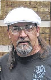 Ricky Smith Obituary - Urbana, Ohio   Legacy.com