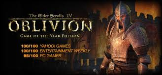 Emperor uriel septim vii is assassinated in. The Elder Scrolls Iv Oblivion Game Of The Year Edition On Steam