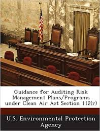 Office Design Program Cool Guidance For Auditing Risk Management PlansPrograms Under Clean Air