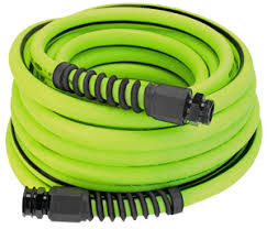flexzilla garden hose. Modren Hose Flexzilla Pro Water Hose Is Made Of Premium Hybrid Polymer Material That  Has Zero Memory And Kinkresistant Under Pressure The Hose Ends Are Reusable In Flexzilla Garden O