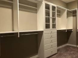 custom closet systems 58 photos 40 reviews home organization 4040 hacienda ave las vegas nv phone number yelp