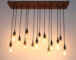 drop lighting fixtures.  Fixtures Innovative Ceiling Drop Lights Unique Light Fixtures  Soul Speak Designs Throughout Lighting O