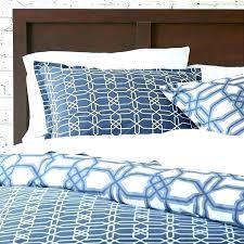 wayfair duvet covers duvet covers queen duvet covers queen comforter sets best city scene bedding images on duvet duvet covers wayfair duvet covers twin