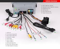 2007 vw polo radio wiring diagram wiring diagram 2007 motovo wiring diagram home diagrams