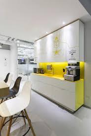 small office design. Office Tour Playtech Kiev Offices Interiors Regarding Cool Kitchen Ideas Small Design