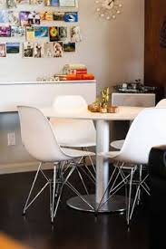 the craver pound house tour pound house small studio apartments dinning room tables