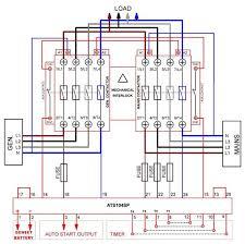 ats wiring diagram pdf ats image wiring diagram 2015 elec eng world on ats wiring diagram pdf