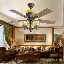 ceiling fan with up and down light lader blog ceiling fan with up and down light design