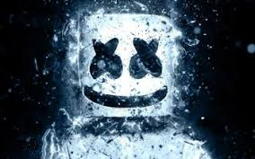 Download the perfect marshmello pictures. 54 Marshmello Hd Wallpapers Background Images Wallpaper Abyss