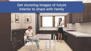 3D Home Interior Design Online Ideas Best Inspiration Design