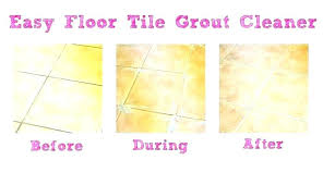 grout how to clean ceramic tile bathroom floor cleaning