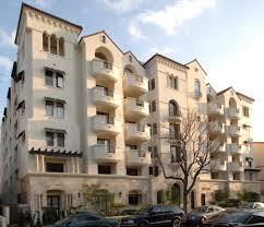 Luxury West Los Angeles Magnificent La Apartment Buildings Home