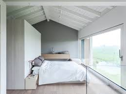 italian bedroom furniture image9. An Old Italian Barn Renewed As A Striking Home Bedroom Furniture Image9 D