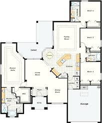 luxury family guy house floor plan or family guy house floor plan elegant guy house floor